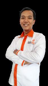 Fundraising Lazismu Kab. Mojokerto