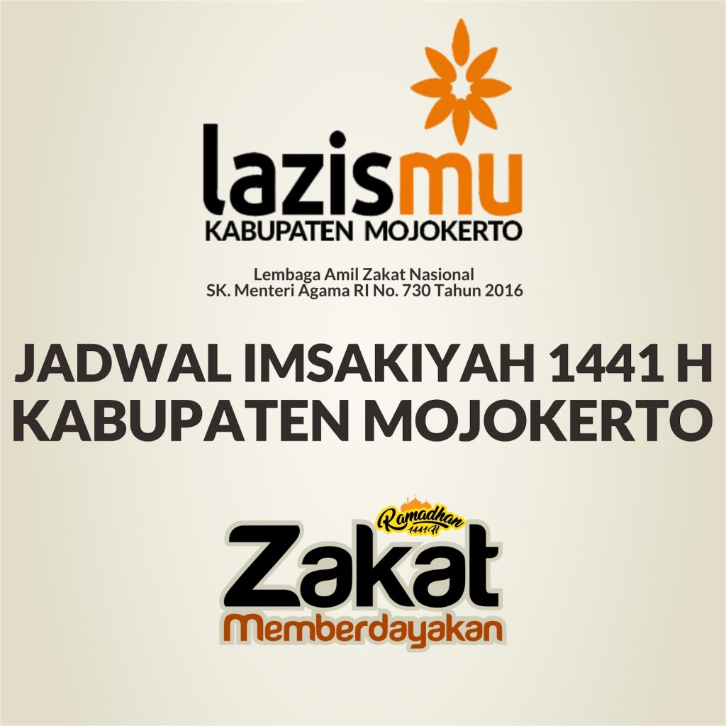 feature image jadwal imsakiyah